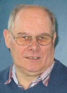 Herbert Ziegler