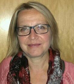 Isabel Ernst