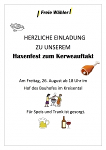 Haxenfest_2016