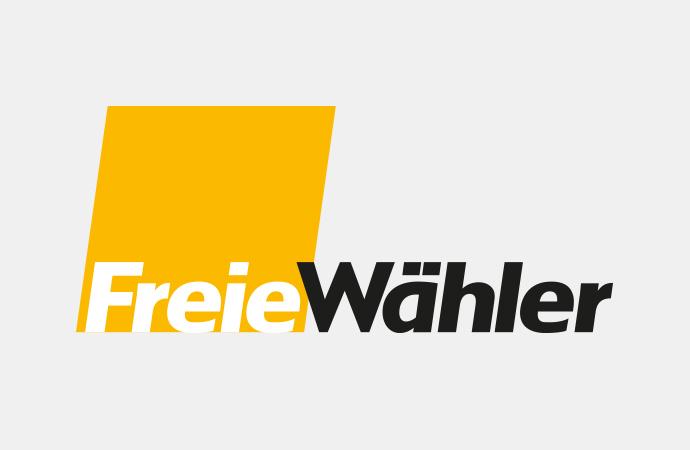 Antrag der Freien Wähler Epfenbach auf Anbringen von nicht-amtlichen Verkehrsschildern